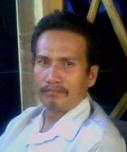 Suami (Suharto)